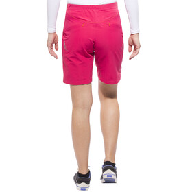 GORE BIKE WEAR ELEMENT Cykelshorts Dam jazzy pink